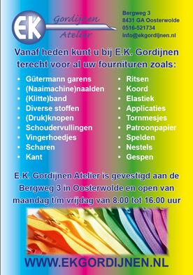 http://ekgordijnen.nl/____impro/1/onewebmedia/Schermafbeelding%202015-07-01%20om%2015.12.00.png?etag=%227579c-559ad8ae%22&sourceContentType=image%2Fpng&ignoreAspectRatio&resize=278%2B393&extract=0%2B0%2B276%2B392